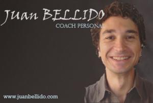 coach personal jb www g