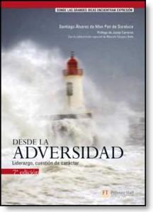 Cubierta adversidad 4ª edición (Page 1)