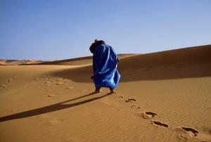 Tuareg%20contra%20el%20viento