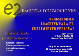 cartelcolor curso coaching para el crec personalv5 copia