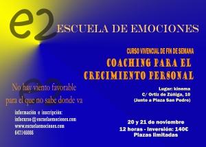 cartelcolor curso coaching para el crec personalv5 copia