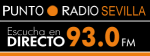 logo-punto-radio