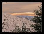 cielo sierra nevada copia