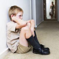 Mi hijo es mal estudiante ¿qué hago con él?