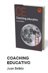 COACHING EDUCATIVO PEQUEÑO