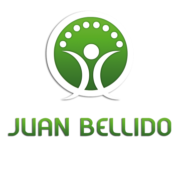 juan belio coaching sevilla