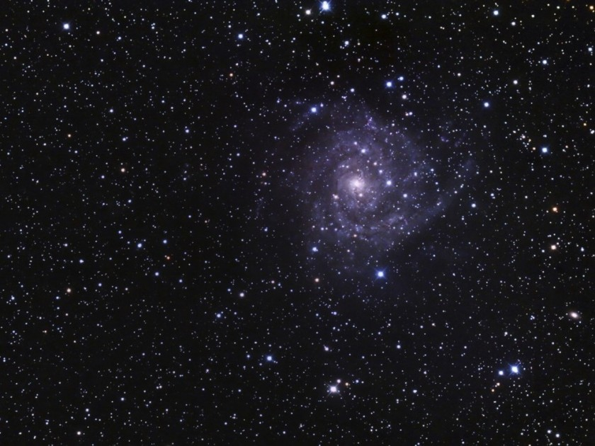 galaxia-compacta_0.jpg