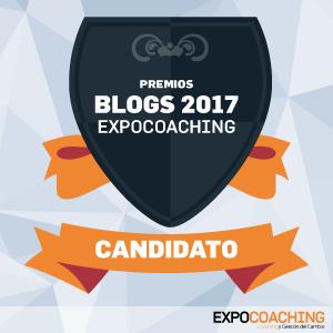 banner-concurso-blogs-2017