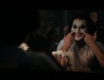 joker alegre