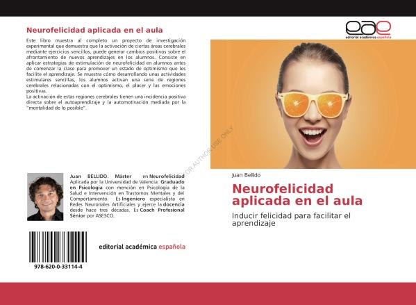 neurofelicidad aplicada en el aula.JPG